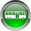 icoon-transfer-bus-100x100px