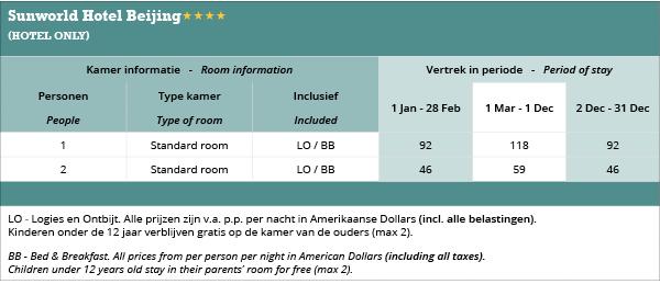 china-beijing-sunworld-hotel-price-s