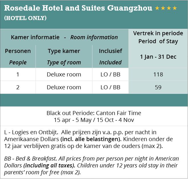 china-guangzhou-rosedale-hotel-price-s