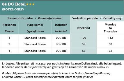 colombia-bogota-84-dc-hotel-price-s