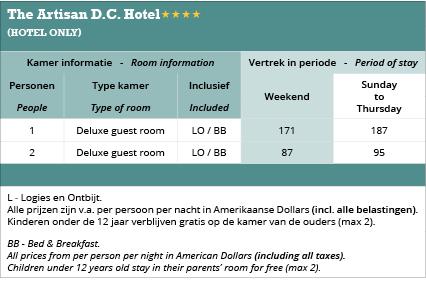 colombia-bogota-the-artisan-d-c-hotel-price-s