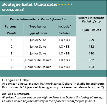 colombia-cartagena-boutique-hotel-quadrifolio-price-s