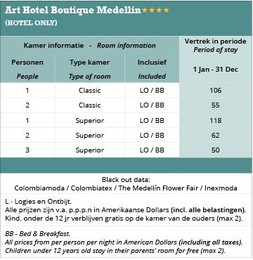 colombia-medellin-art-hotel-boutique-medellin-price-s2