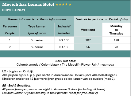 colombia-medellin-movich-las-lomas-price-s