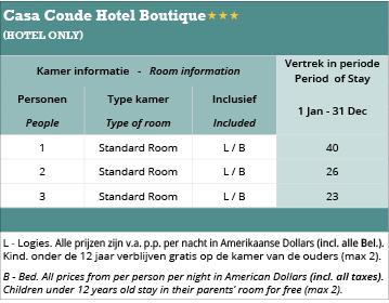 dom-rep-casa-conde-hotel-boutique-price-s