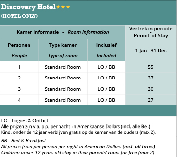 dom-rep-discovery-hotel-price-s