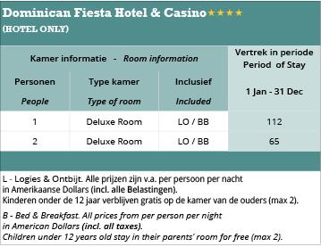 dom-rep-dominican-fiesta-price-s