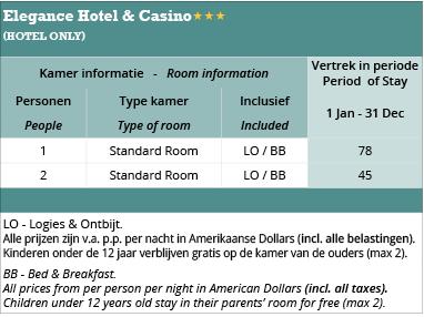 suriname-elegance-hotel-casino-price-s
