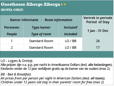suriname-guesthouse-albergo-alberga-price-s