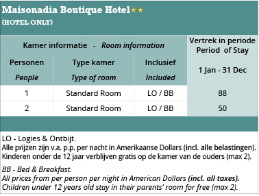 suriname-maisonadia-boutique-hotel-price-s2