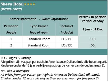 suriname-sheva-hotel-price-s