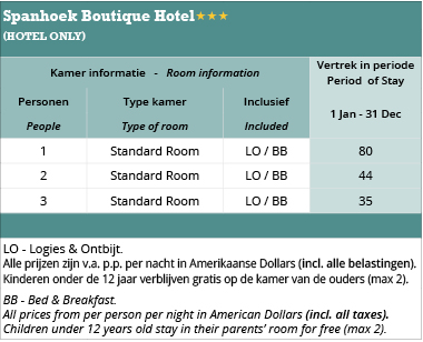 suriname-spanhoek-boutique-hotel-price-s