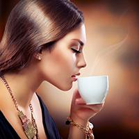 coffee-200x200px