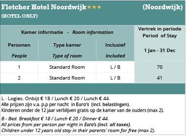 nederland-fletcher-hotel-noordwijk-price-s
