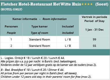 nederland-fletcher-hotel-restaurant-het-witte-huis-price-s